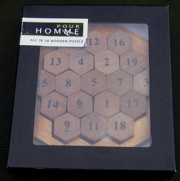 where to buy wooden puzzles