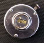 Vintage Tally Counter