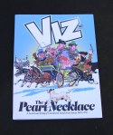 Viz - The Purple Necklace