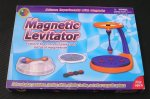 Magnetic Levitator