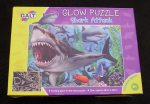 Shark Attack Jigsaw