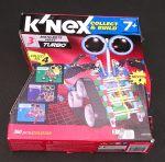 K'Nex Moto Bots